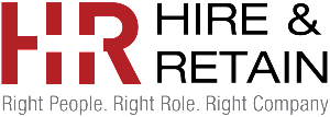 hire&retain